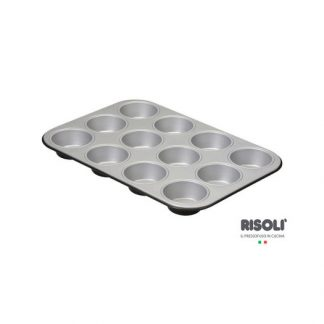molde-12-muffins-dolce-risoli