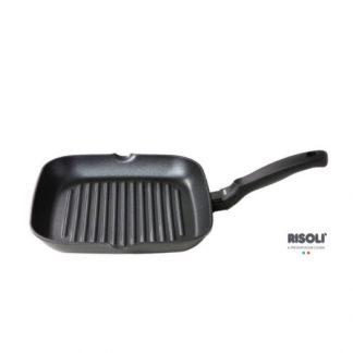 parrilla-grill-induction-risoli