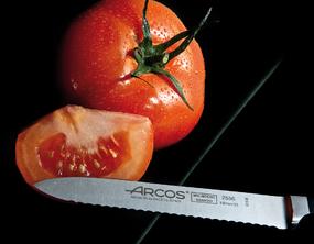 Hoja-cuchillo-tomatero-arcos