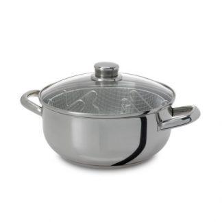 freidora-cestillo-tapa-inox-sica-1