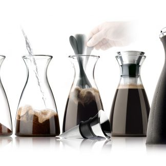 cafetera-cafesolo-instrucciones-evasolo