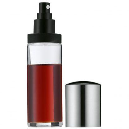 vaporizador-vinagre2-wmf