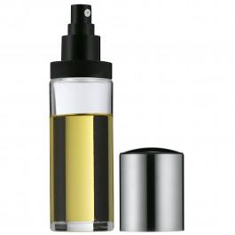 vaporizador-aceite-wmf