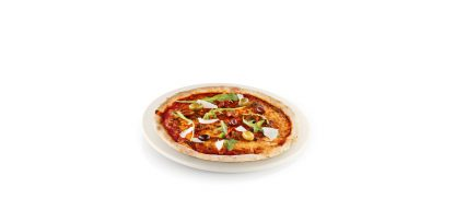 piedra-hornear-pizza-1-evasolo