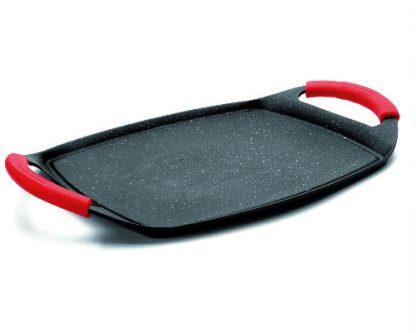 plancha-grill-eco-piedra-lacor