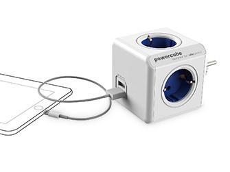Power_Cube_USB azul-allocacoc-2