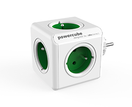 powercube-original-verde-1-allocacoc
