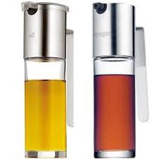 set-dosificador-aceite-vinagre1-wmf
