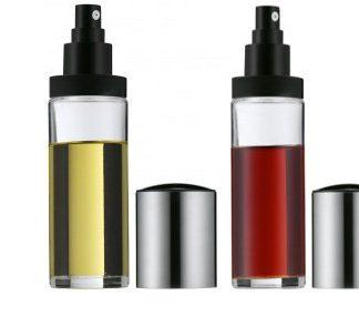 set-vaporizador-aceite-vinagre4-wmf