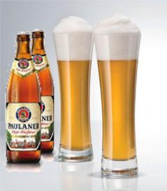 set-2-vasos-beer-schott-zwiesel