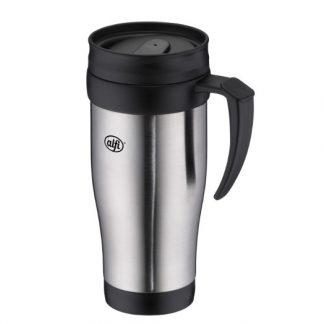 taza-termo-mug-alfi