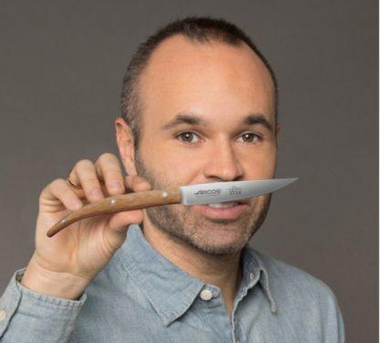 cuchillo-chuletero-115-iniesta