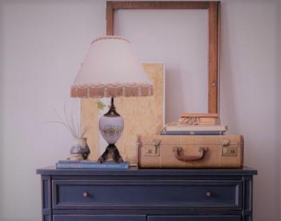 lampara-pie-ceramica-ambiente