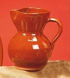 jarra-barro-clasica-alfareria-corzana
