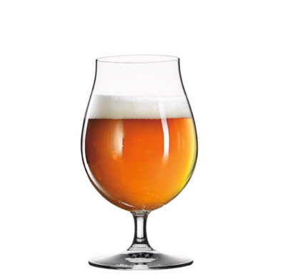 copa-cerveza-tulipa-spiegelau