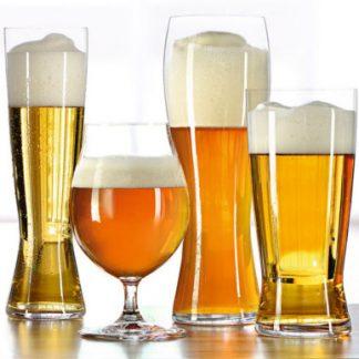 kit-4-copas-degustacion-cerveza-beer-connoisseur-spiegelau