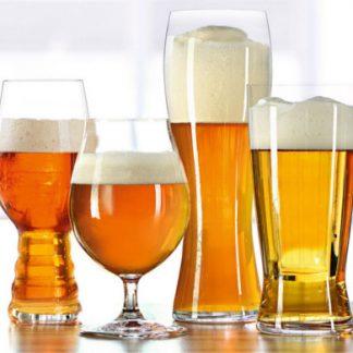 kit-4-copas-degustacion-cerveza-spiegelau