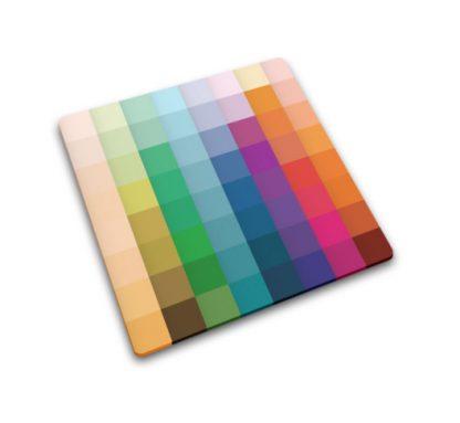 tabla-cortar-cristal-bloques-colores-joseph-joseph