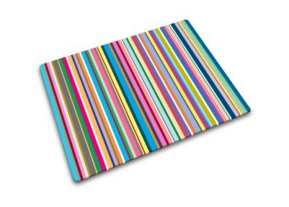 tabla-cortar-vidrio-lineas-colores-joseph-joseph
