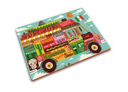 tabla-cortar-vidrio-food-truck-joseph-joseph
