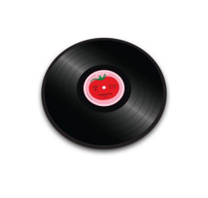 tabla-cortar-vidrio-vinilo-tomate-joseph-joseph