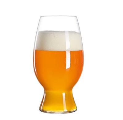 vaso-cerveza-american-wheat-spiegelau