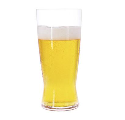 vaso-cerveza-lager-spiegelau