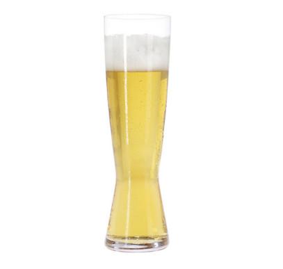 vaso-cerveza-pilsen-spiegelau