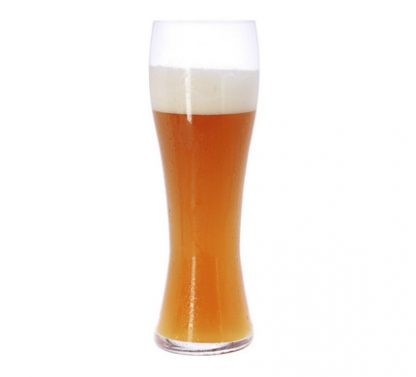 vaso-cerveza-trigo-spiegelau