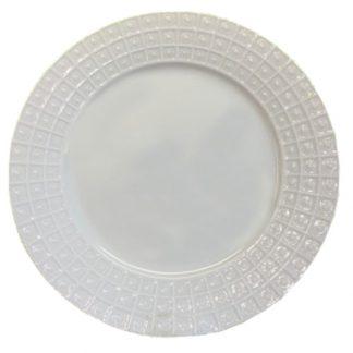 fuente-redonda-plana-osmose-deshoulieres-1