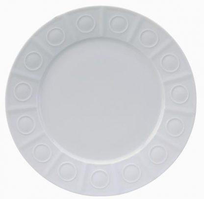 plato-postre-osmose-deshoulieres