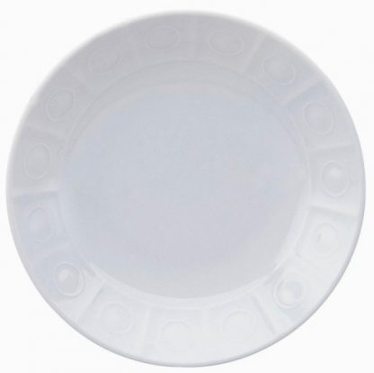 plato-sopero-osmose-deshoulieres