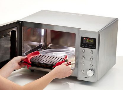 microwave-grill-microondas-5